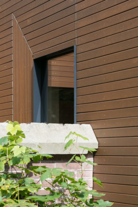 Extension dieder richel lubbers architecten 015 280x420