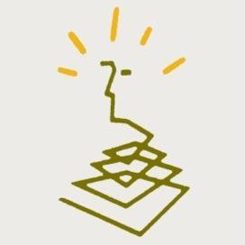 Nieuwe stijl Gouden Piramide 2018