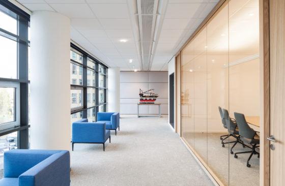 Heerema heyligers design projects 10 560x366