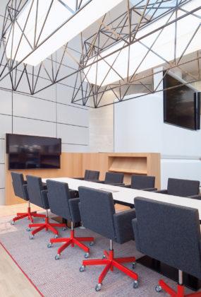 Heerema heyligers design projects 14 285x420