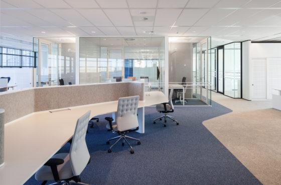 Heerema heyligers design projects 17 560x370