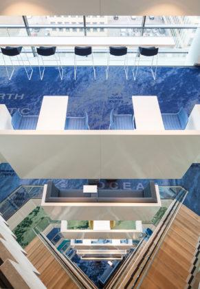 Heerema heyligers design projects 6 291x420