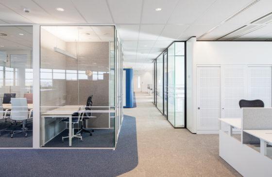 Heerema heyligers design projects 9 560x365