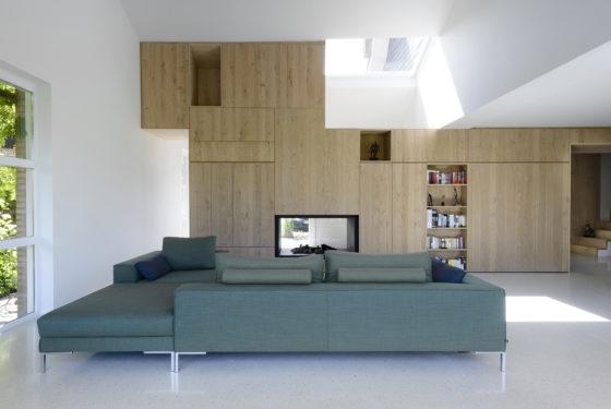 Hoofddorp house 01 560x375