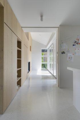 Hoofddorp house 03 280x420