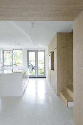 Hoofddorp house 05 280x420