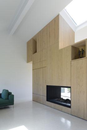 Hoofddorp house 08 280x420