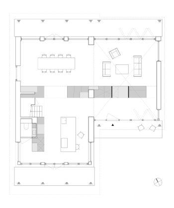 Hoofddorp house 10 350x420