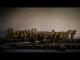 Filmtip AFFR: Bowlingtreff in de DDR