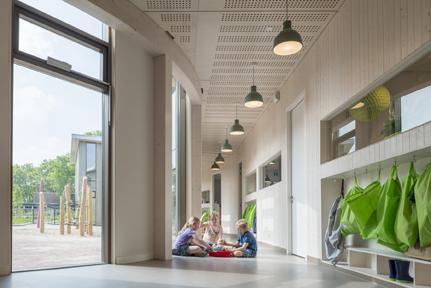 Integraal kindcentrum de bollenstreek broekbakema2