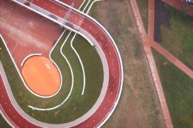 NEXT Architects over infrastructuur als ontwerpopgave