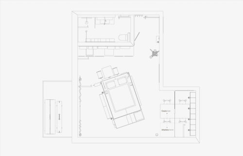 Nils-Holger-Moormann_Tiny-House_Apers-3