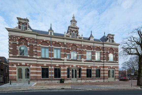 Restauratie en uitbreiding schouwburg kunstmin greiner van goor huijten architecten bv15 560x373