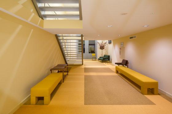 Restauratie en uitbreiding schouwburg kunstmin greiner van goor huijten architecten bv3 560x373