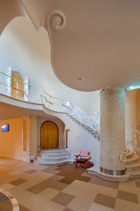 Restauratie en uitbreiding schouwburg kunstmin greiner van goor huijten architecten bv7 280x420
