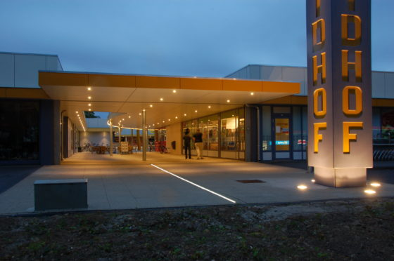 Upgrading winkel centrum zuidhof architectenbureau verbruggen14 560x372