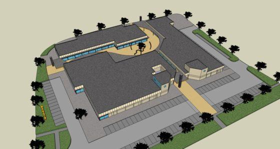 Upgrading winkel centrum zuidhof architectenbureau verbruggen3 560x299