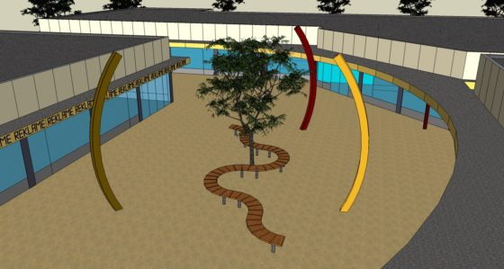 Upgrading winkel centrum zuidhof architectenbureau verbruggen5 560x299