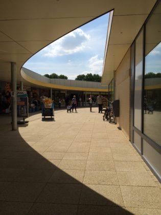Upgrading winkel centrum zuidhof architectenbureau verbruggen9 315x420