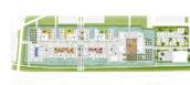 Bijlmer Bajes plannen: Luchtplaats Amsterdam