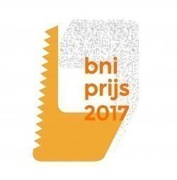 Uitslag bni-prijs 2017: geen winnaars wel eervolle vermeldingen
