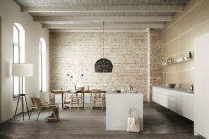bulthaup: architectuur voor keuken en leefruimte