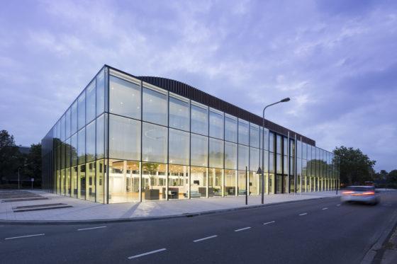 Cepezed townhall westland lucas van der wee 01 560x373