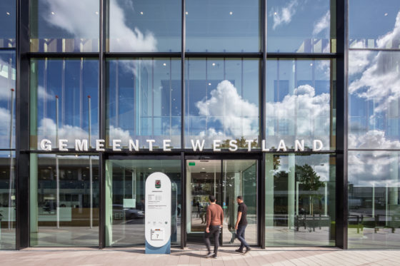 Cepezed townhall westland lucas van der wee 04 560x373
