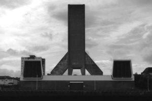 Blog – Architectuur in de openbare ruimte