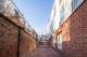 Mecanoo wint Rijnlandse Architectuur  Prijs 2017