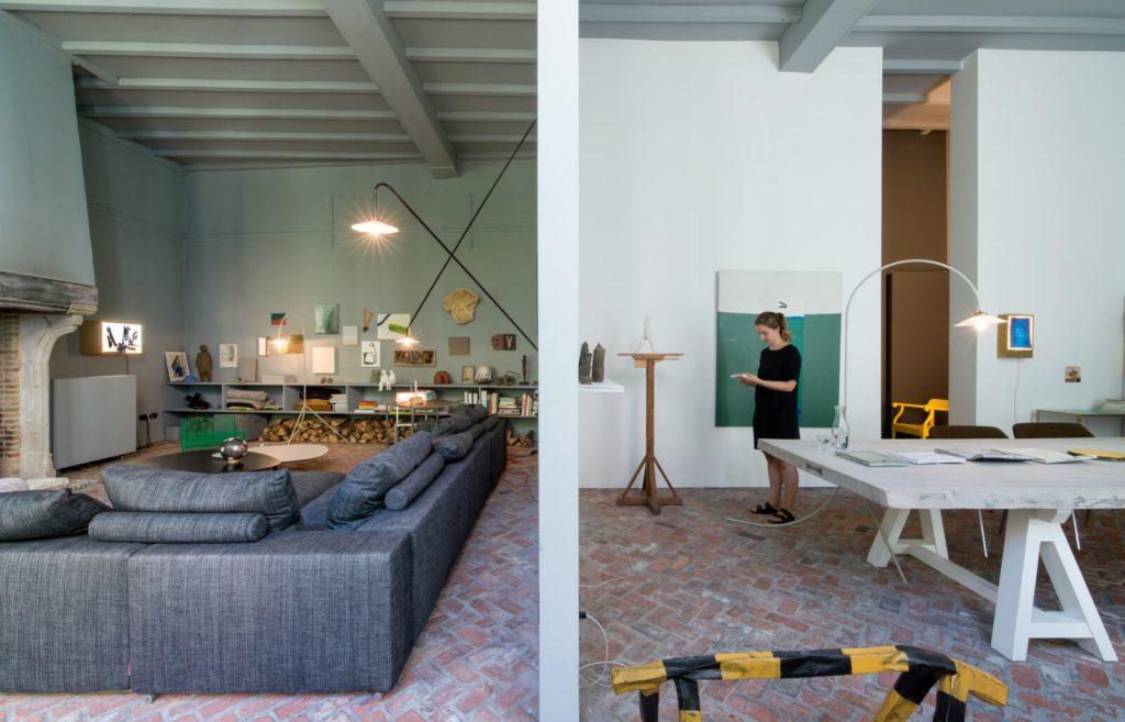 Interieur_Archterhuis_Antwerpen_Jeroen_Musch