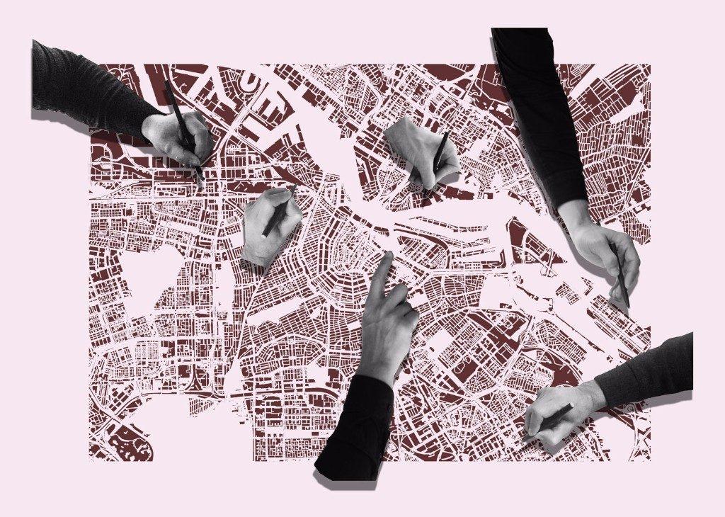 Arcam_Redesigning-Amsterdam