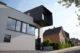 Bureau d architecture christophe sechehaye 11 0 80x53