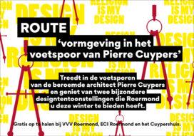 Limburg Design Award: nominaties en expositie
