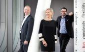 Diversiteit in opdrachten drijfveer CONIX RDBM Architects