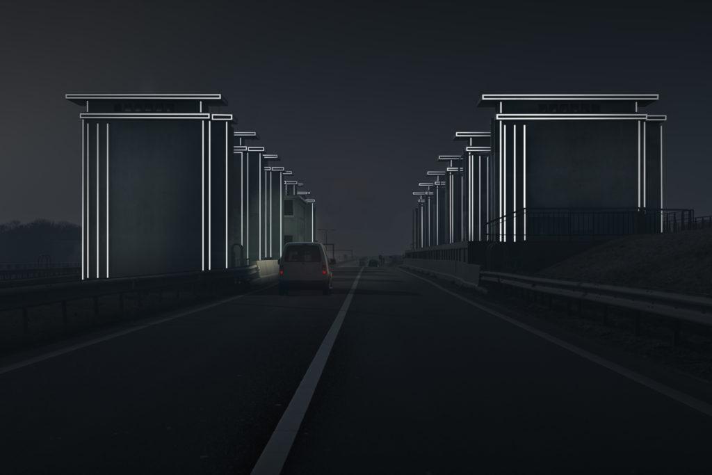 Lichtpoort-Concept-Visualisatie-Studio-Roosegaarde