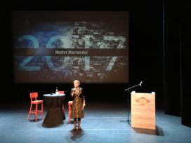 Blog – Architectuur grote winnaar in Achterhoek