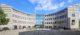 Renovatie Rijkskantoor Roermond – OTH architecten