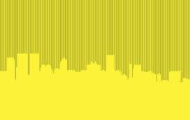 Den Haag krijgt architectuurprijs: de Nieuwe Berlagevlag