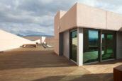 Architectuur zelf aan zet bij ARC17 Awards