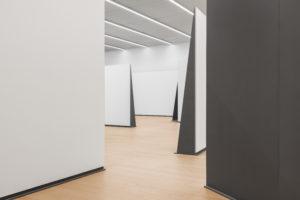 Stedelijk Base Rem Koolhaas triomf voor architectuur