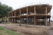 Casus hergebruik: Bestaande bouwmaterialen op andere locatie