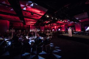 Wat heb je gemist tijdens de ARC17 Award show?