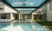 Blog – The Wall House door Guedes Cruz Arquitectos