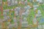 Blog – Ontwerpen voor een coöperatieve economie. Deel 8: Terugblik en vooruitzicht