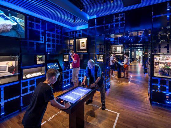 Museum fur kommunikation kossmann.dejong 4 558x420