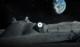 Schermafbeelding 2017 12 12 om 09.49.59 e1513068758363 80x47