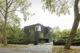 Villa s 01 credit marcel van der burg rau img 9506 80x53