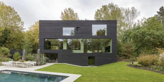 Villa s 02 credit marcel van der burg rau img 9526 560x280