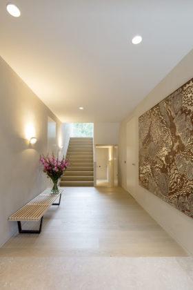 Villa s 03 credit marcel van der burg rau img 9448 280x420